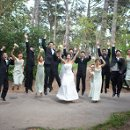 130x130 sq 1294085469117 bridalpartyjumping