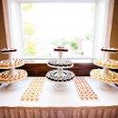 130x130 sq 1294085507586 allcupcakes