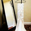 130x130 sq 1294085565289 weddingdress