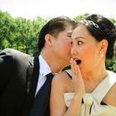 130x130 sq 1496842698 ba18bd225e1dc646 central park wedding photos img 2074