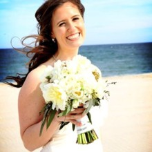 220x220 sq 1496843121441 brant beach wedding photos img2820