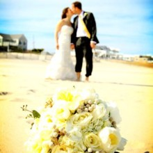 220x220 sq 1496843128871 brant beach wedding photos img2985