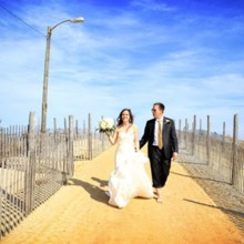 220x220 sq 1496843134384 brant beach wedding photos img3032