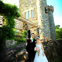 220x220 sq 1496843217894 castle wedding photos img0364