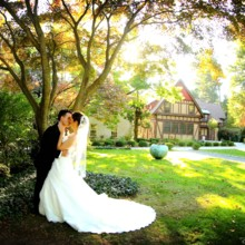 220x220 sq 1496893520963 van vleck house wedding photos img6845