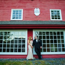 220x220 sq 1496893759220 the inn at millrace pond wedding photos 34