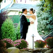 220x220 sq 1496896803394 valley regency gardens wedding photos img7125