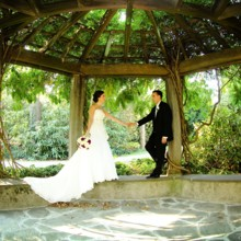 220x220 sq 1496896914237 van vleck house wedding photos img6787