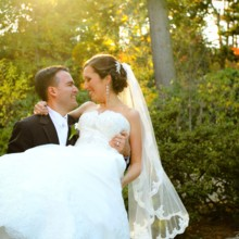 220x220 sq 1496896940936 van vleck house wedding photos img7081