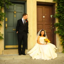 220x220 sq 1496916938124 destination wedding photos img1340