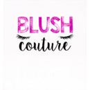 130x130 sq 1428928671921 blush