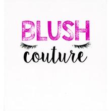 220x220 1428928671921 blush