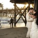 130x130 sq 1415060378486 181 wedding photographer beach surf abbotsford van