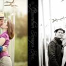 130x130 sq 1415060448597 190 best wedding photographer abbotsford langley c