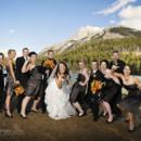 130x130 sq 1415060465104 191 wedding photographer abbotsford vancouver quna
