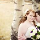 130x130 sq 1415060596149 210 engagement and wedding photos abbotsford weddi