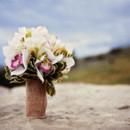 130x130 sq 1415060618840 211 engagement and wedding photos abbotsford bc qu