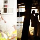 130x130 sq 1415060670426 223 wedding photographer beach surf vancouver quan