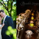 130x130 sq 1415060712609 high end wedding photography abbotsford langley ch