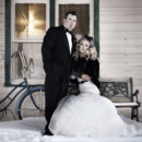 130x130 sq 1415060739612 pin up wedding photography abbotsford langley chil
