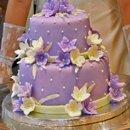 130x130 sq 1260134377988 purplelily