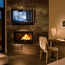 130x130 sq 1259116888061 fireplace