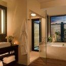 130x130 sq 1259117321327 bathroomwideangle