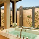 130x130 sq 1259117360749 bathtub