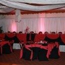 130x130 sq 1351016902186 wedding018