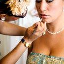 130x130 sq 1289330451719 bridal2