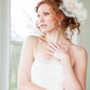 130x130 sq 1365652183317 web iam2013 bridal 6845
