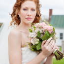 130x130 sq 1376433093555 web iam2013 bridal 6917