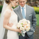 130x130 sq 1459273884510 maryland wedding michael and carina 13 300x407