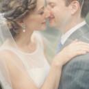 130x130 sq 1459274647402 maryland wedding michael and carina 15 300x407