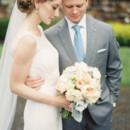 130x130 sq 1459274660355 maryland wedding michael and carina 13 300x407