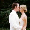 130x130 sq 1459274678225 376 bride groom wedding portrait fairmount hotel