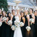 130x130 sq 1459274678464 398 washington dc wedding photography fairmount ho