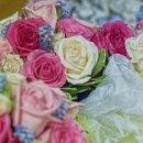 130x130 sq 1259159076439 flowers