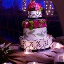 130x130 sq 1265245358106 weddingpics2800