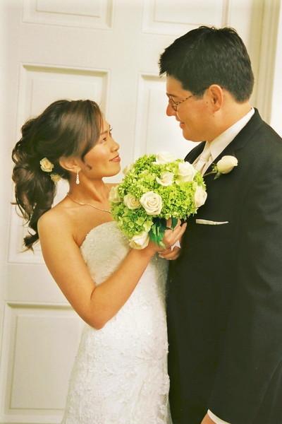 1370384240259 09999 Tacoma/University Place wedding planner