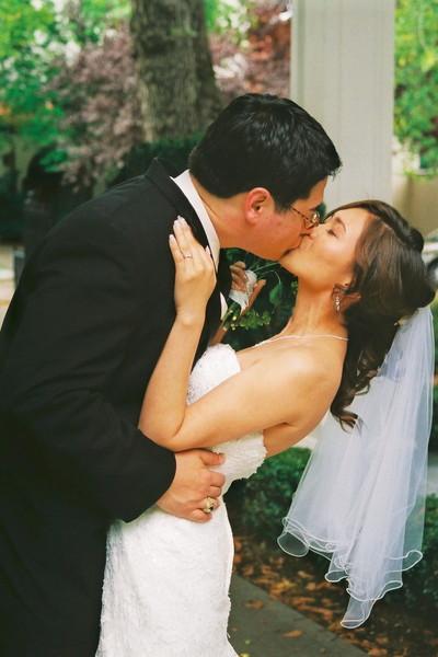 1370384255417 1141141 Tacoma/University Place wedding planner