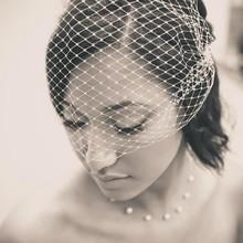 1370384578480 Brittney Tacoma/University Place wedding planner