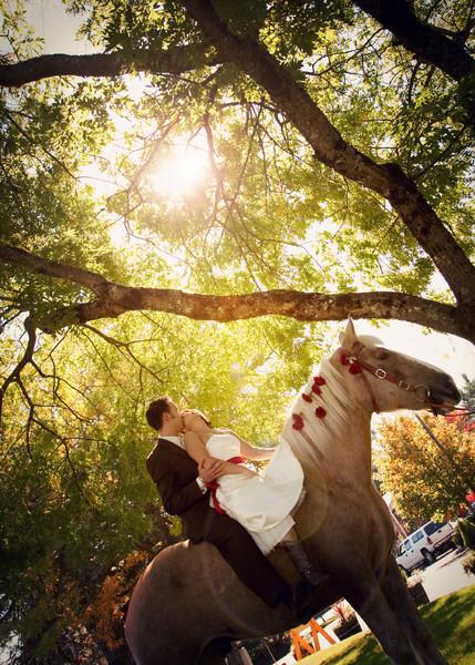 1392250593044 0833byers Warnersprnblssmsflr Tacoma/University Place wedding planner