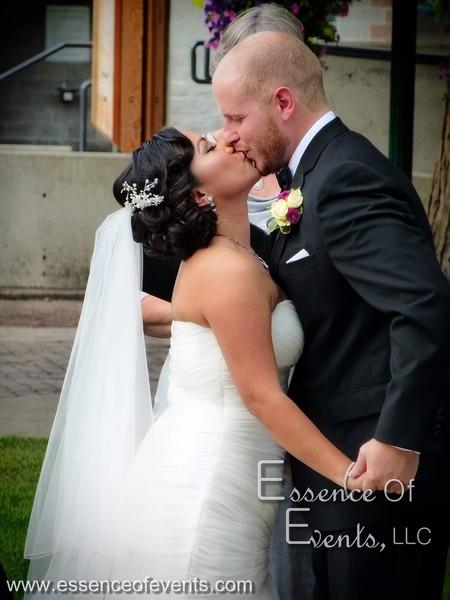 1468912869078 Fbimg1467339467309 Tacoma/University Place wedding planner