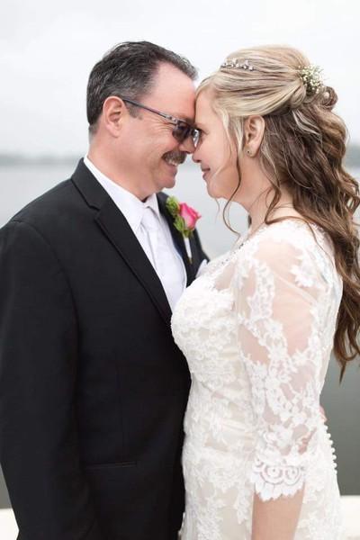 1468912877273 Fbimg1466706865679 Tacoma/University Place wedding planner