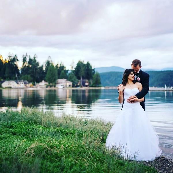 1468912882159 Img20160623085601 Tacoma/University Place wedding planner