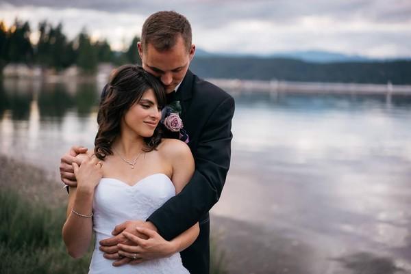 1468912888255 Fbimg1466696961118 Tacoma/University Place wedding planner