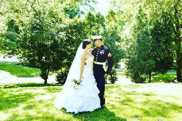1468912966494 Img20160618061420 Tacoma/University Place wedding planner