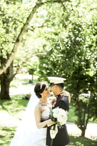 1468912978020 Fbimg1465963752937 Tacoma/University Place wedding planner