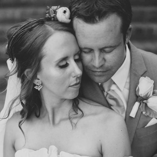 1468913026629 Fbimg1464241747897 Tacoma/University Place wedding planner